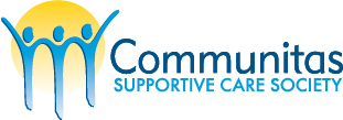 Communitas_colour_logo