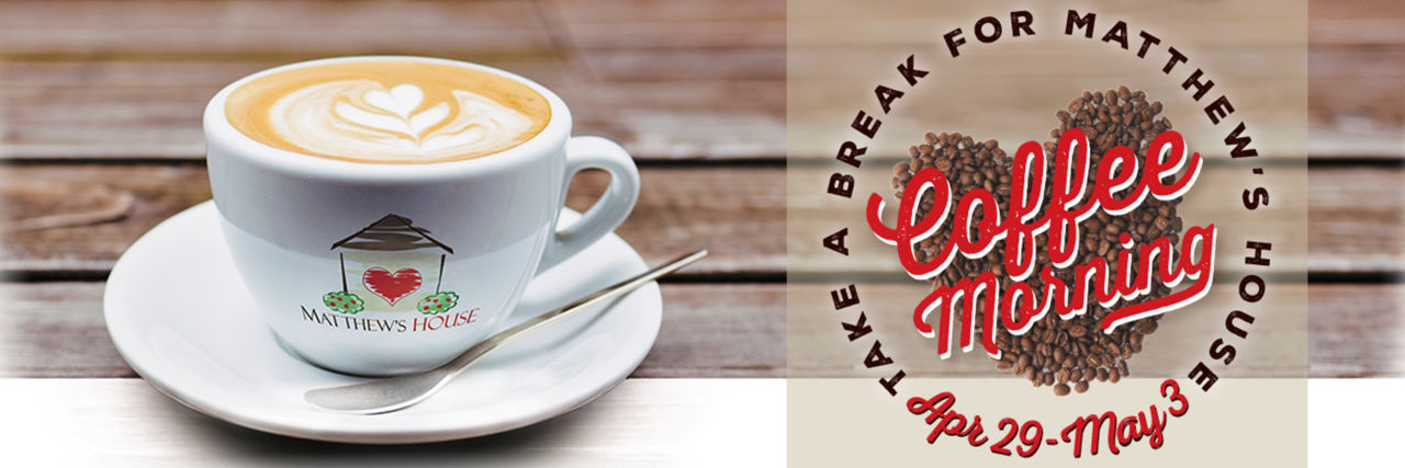 Coffee_morning_web_header_2019