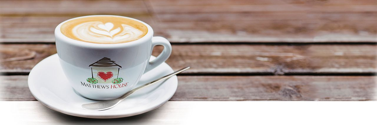 Coffee_morning_web_sign_up_2020